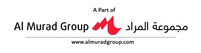 aPart_of_AlMurad Group